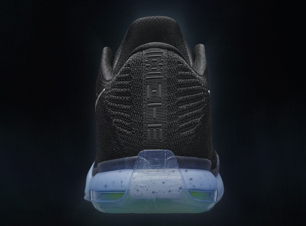 ff76f3b30bb There s an HTM Nike Kobe 10 Elite Low Coming