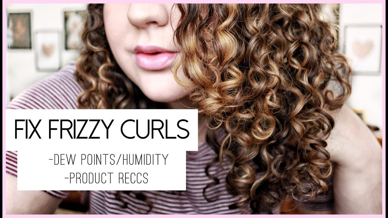 06805f5952a0294865c761d6f88e7a75 - How To Get The Frizz Out Of My Curly Hair