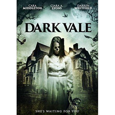 Dark Vale (dvd)