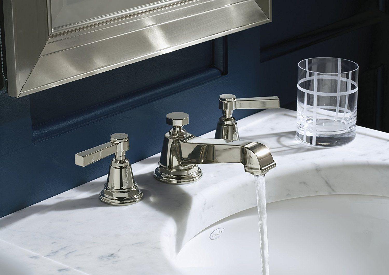 Salle De Bain Frise Douche ~ image result for kohler pinstripe faucet lever hardware pinterest