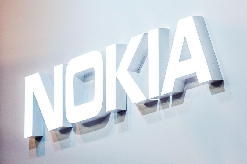Nokia Returns OnceDominant Phone Giant To Revive