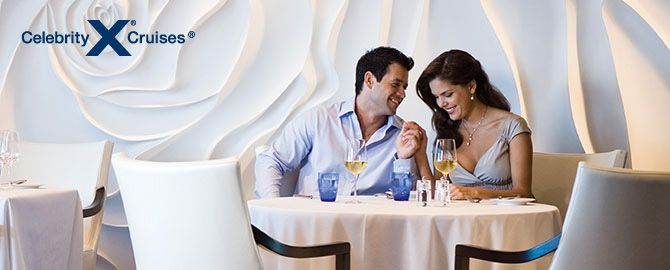 Expedia CruiseShipCenters - 1-2-3 Go – Extended for 2015! http://www.cruiseshipcenters.com/en-CA/HelenFrankel/promotion/Celebrity-123Go