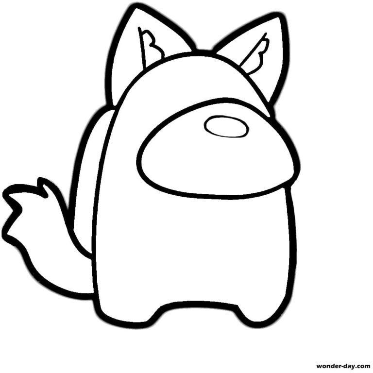 Among Us Coloring Pages Print For Free 100 Coloring Pages Coloring Pages Cartoon Coloring Pages Free Coloring Pages