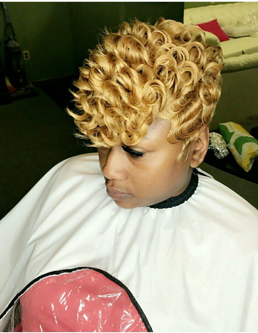 Pin by montoya ruiz on coiffures pinterest short hair shorts