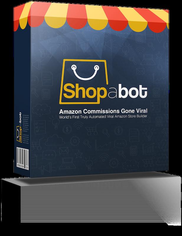 MAKING MONEY Marketing method, Amazon affiliate