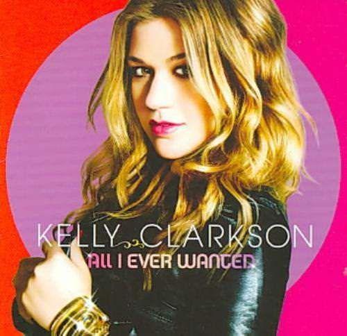 Kelly clarkson i do not hook up chords