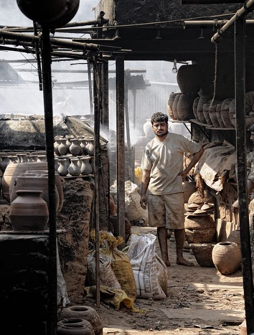 Mumbai, India | Tom Willoughby | Absolute Photo Contest ...
