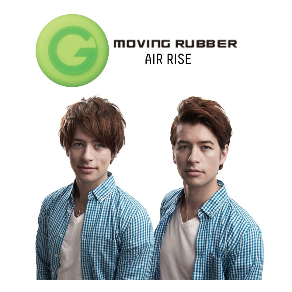 Which hairstyle do you like betterair rise can make these two