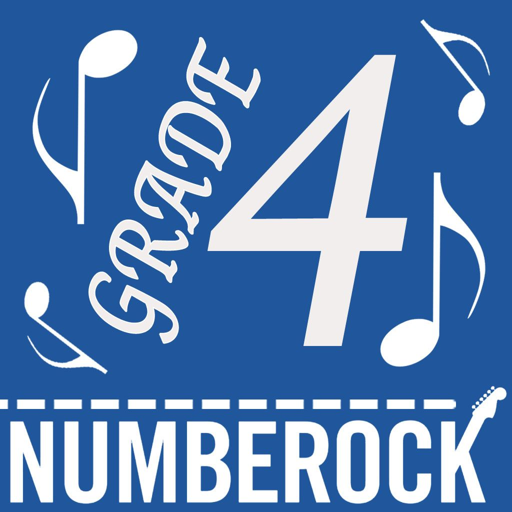 small resolution of 18 4th Grade Math Songs ideas   math songs