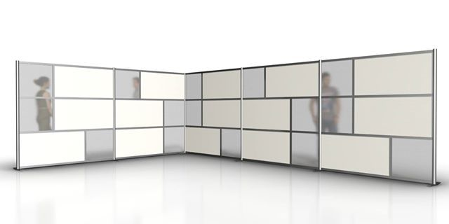 office space divider. 221\ Office Space Divider
