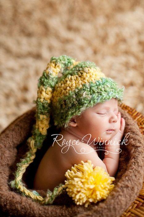 Pin von Kim Carrigan auf Inspiring Baby Photos | Pinterest