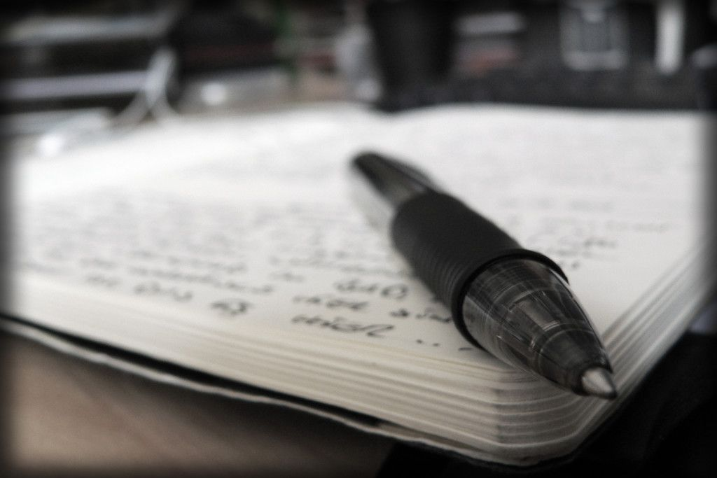 Many beginners and hobby musicians wonder how to write a