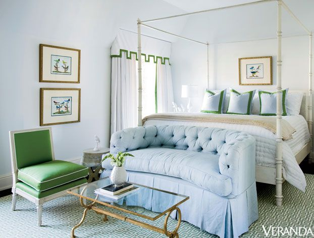 french influenced atlanta home contemporary bedrooms and scale rh pinterest com