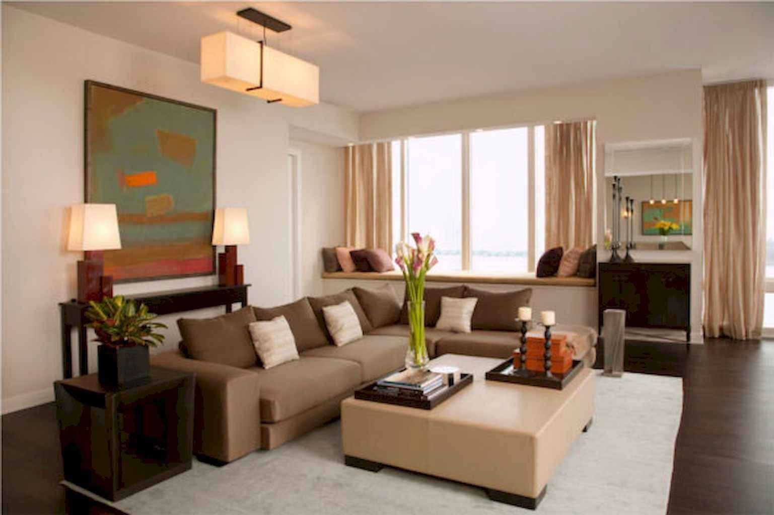 35 Best Asian Living Room Decor Ideas And Remodel Small H