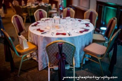 Banquet chairs Restaurant chairs Function chairs