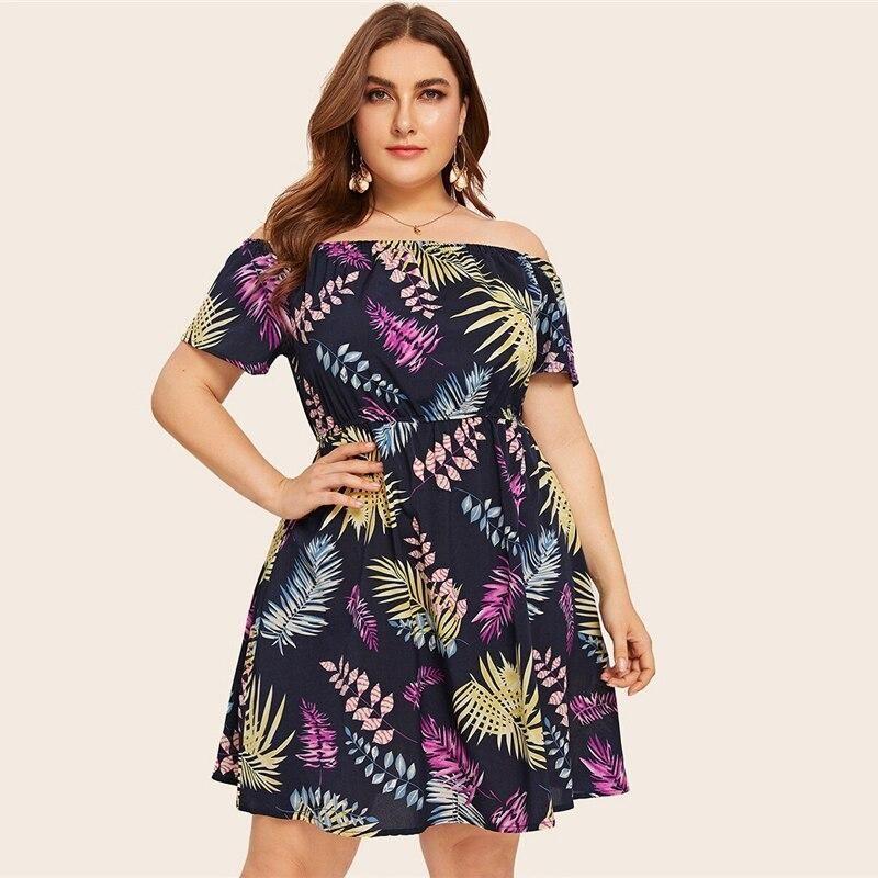 Zena Plus Vestidos Plus Size Tallas Extra Grande Para Mujer Tendencias 2019 Vestidos Para Senoras Gorditas Vestido Para Gorditas Ropa Interior Mujer
