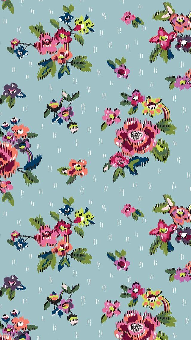180510 Mayrelease Wallpaper 640x1136 Fnl 640 1 136 Pixels