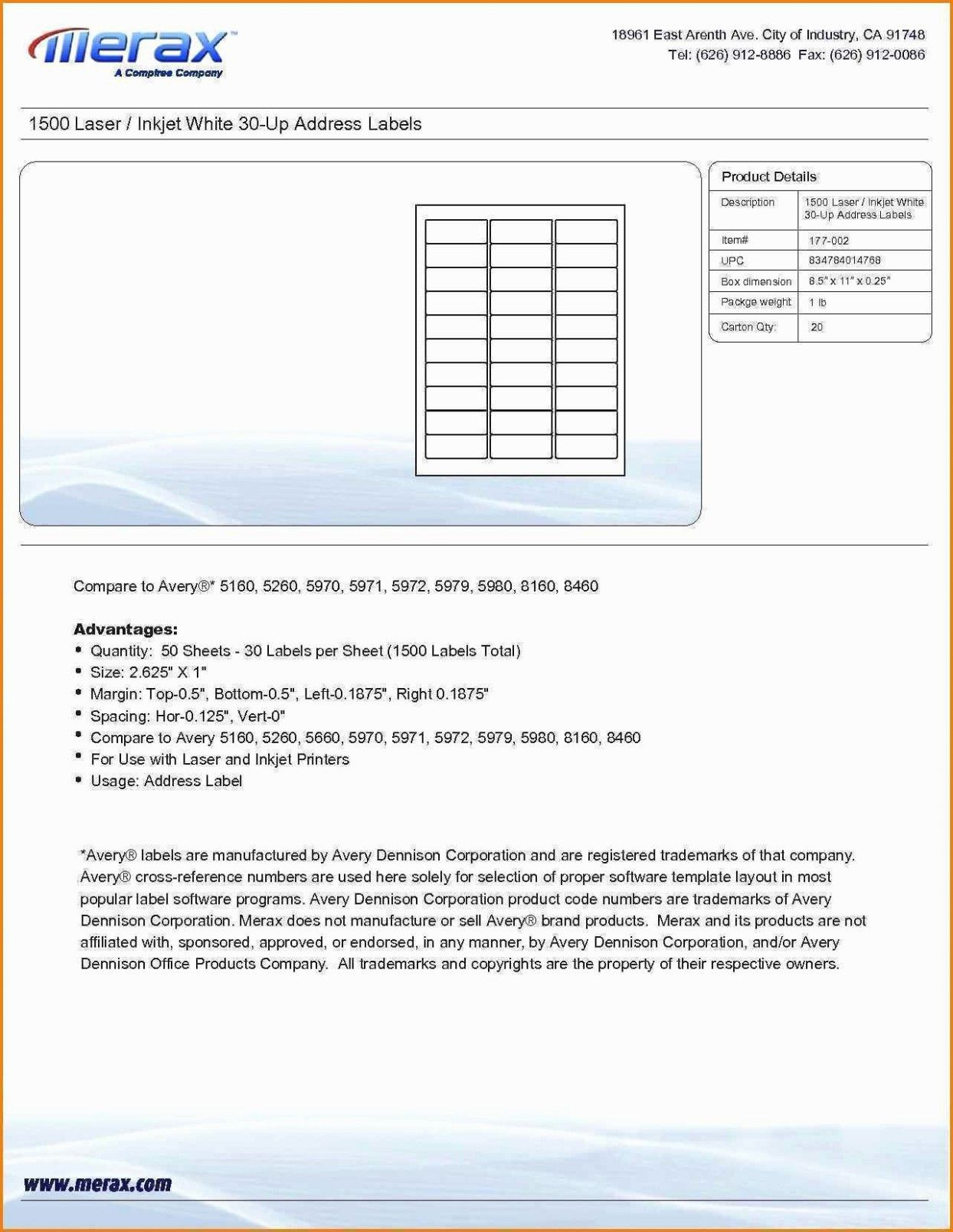 Label Templates 30 Per Page Lovely The 14 Secrets That You File Folder Labels Folder Labels Label Templates Labels 30 per page template