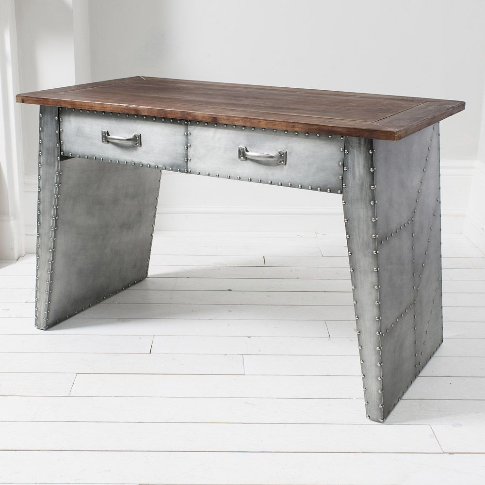 Costco UK - Gallery Baxter Desk