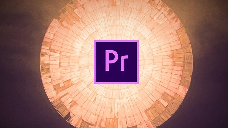 Mastering adobe premiere pro cc 2017 udemy coupon 100 off learn mastering adobe premiere pro cc 2017 udemy coupon 100 off learn the most mainstream malvernweather Gallery