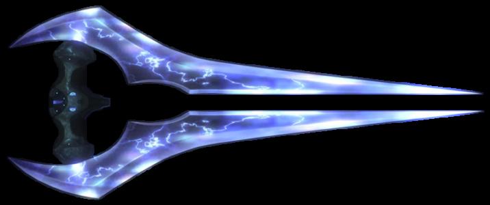 Energy Sword Png Google Search Energy Sword Sword Stiletto Heels