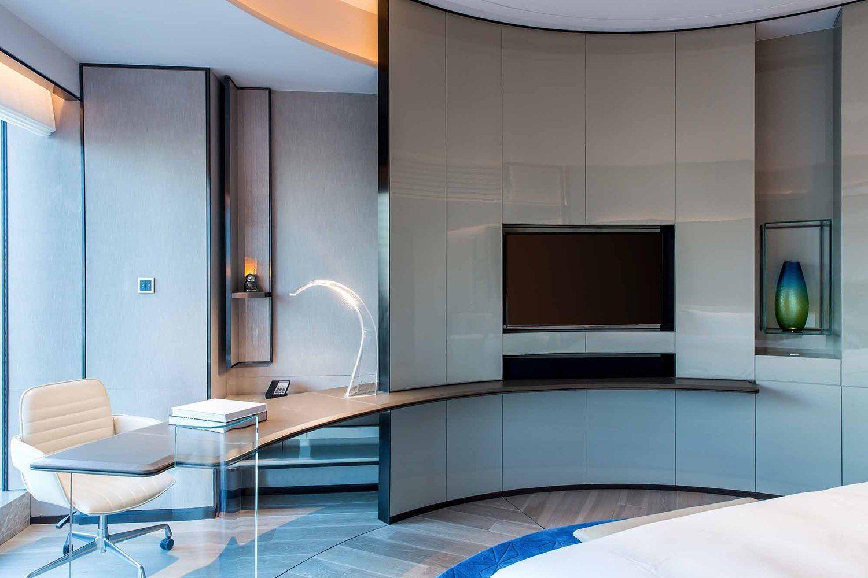 Innenarchitektur für schlafzimmer-tv-einheit pin von dirk gröne auf leckeres  pinterest  design buero und designer
