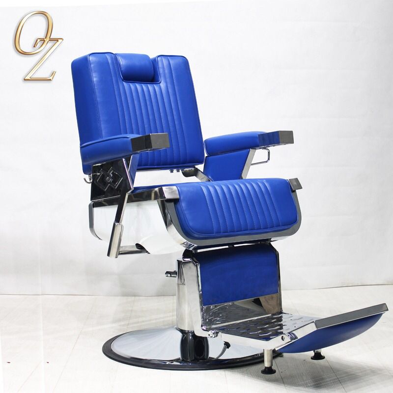 Pin On Barber Chair For Sale