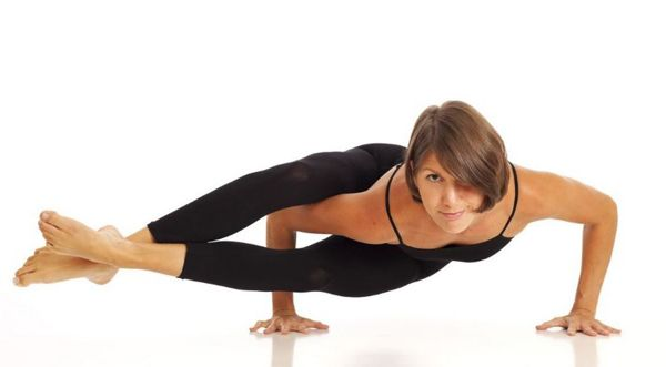 6 Arm Balances For Every Yoga Practice Level Yoga Balance Poses Yoga Benefits Advanced Yoga