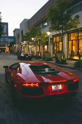 Top 100 Sport Luxury exotic cars for 2018   - Exotic cars - #cars #Exotic #luxur... #exoticcars