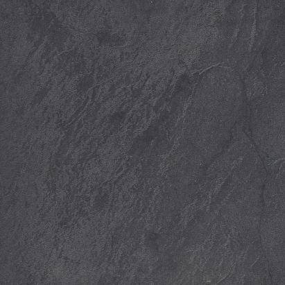 Colours Leggiero Black Slate Tile Effect Laminate Flooring