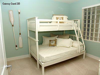 Bethany Resort Furnishings Beach Bedroom Cottage Decor Furnishings