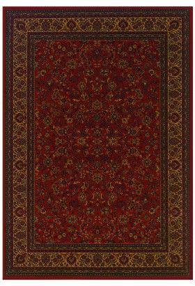 Couristan Everest Collection 3791 4872 Modern Crimson Rug On Area Rugs Com Area Rugs Area Rugs For Sale Couristan