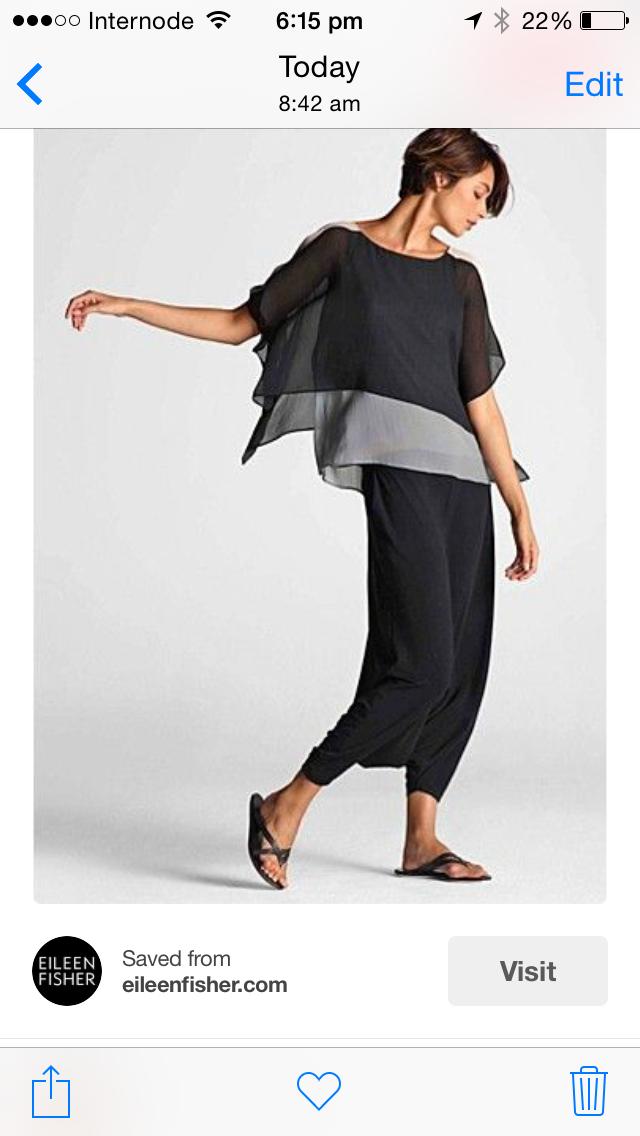 Light n breezy | Cool outfits | Pinterest | Zen, Capa tejida y ...