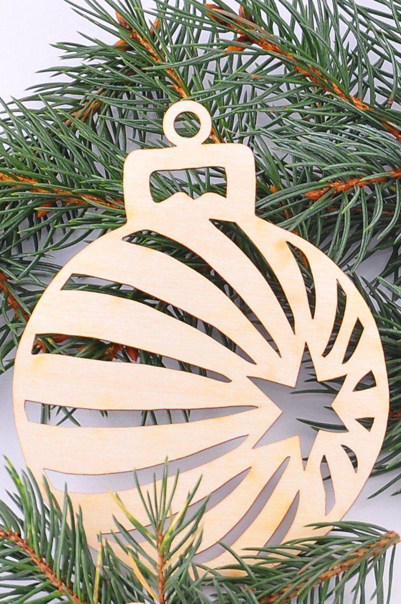 Christmas Tree Decor Tree Ornament Wooden Christmas Decoration Baubles Tree Ornament Christmas Tree Decorations Wood Ornaments Wooden Christmas Decorations Christmas Ornaments Christmas Tree Ornaments