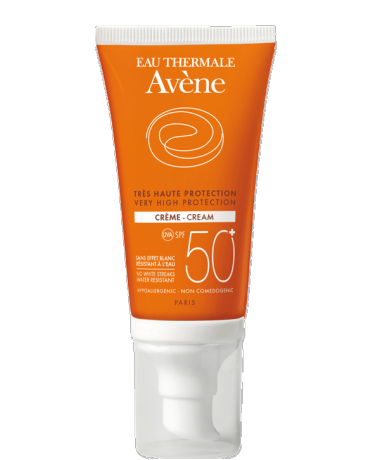 d77364b40634 The 7 best sunscreens for your face — according to Reddit | BEAUTY ...