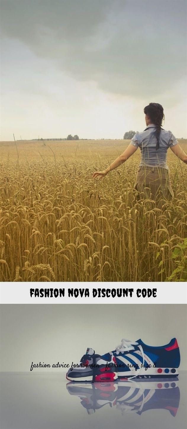 #fashion nova discount code_639_20180708123157_29 junior # ...