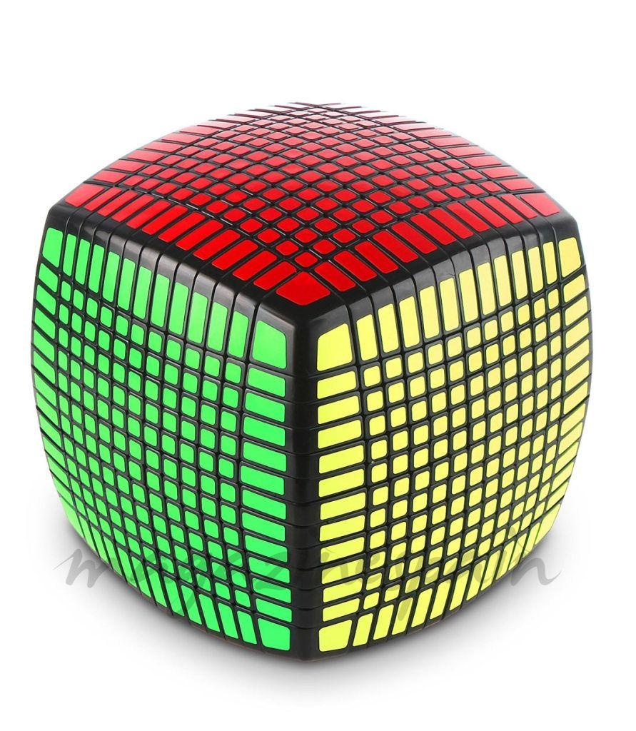 Cubo de rubik cultura y ocio pinterest cubo rubik for Rubik espana