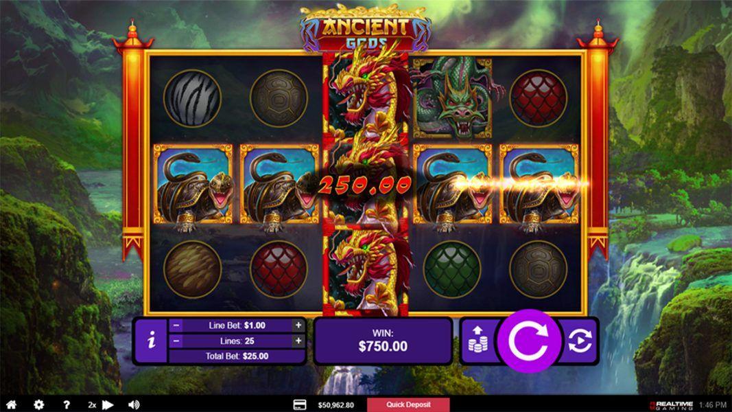Exclusive Casino Extreme bonus codes
