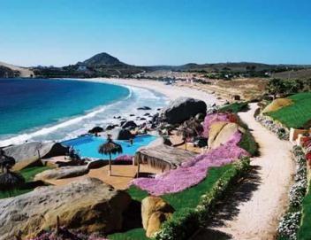 Playa Blanca Tongoy Chile Travel Turichile Vacaciones En Chile Chile Playas Lugares Hermosos