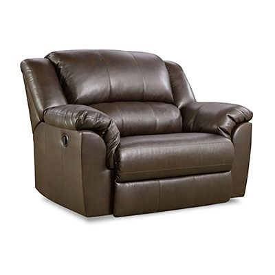 Simmons Cordova Espresso Cuddler Recliner Big Lots In 2020 Big Lots Furniture Recliner Furniture