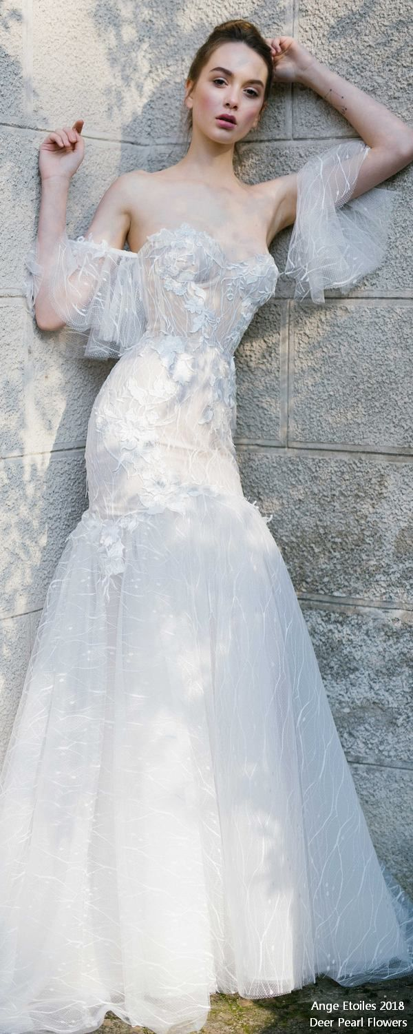 Etsy finds ange etoiles wedding dresses