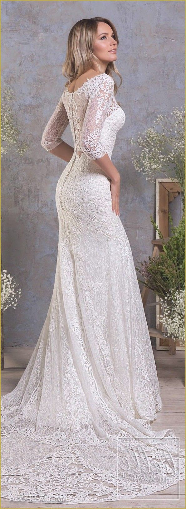 Five Reliable Sources To Learn About Amelia Sposa Wedding Dress Prices Amelia Sposa Wedding D Wedding Dress Prices Amelia Sposa Wedding Dress Wedding Dresses