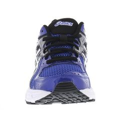 mens athletic shoes | Mason Easy Pay | Mens athletic shoes