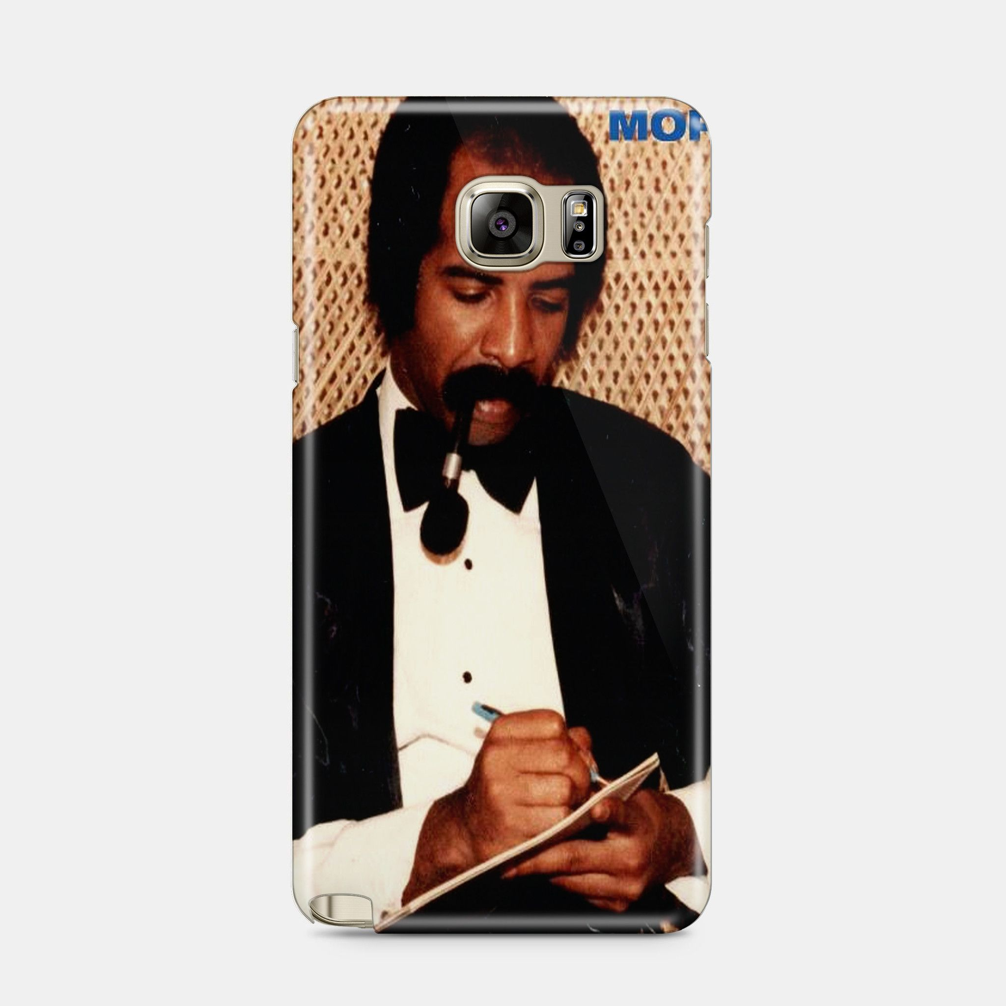 best loved d6e18 81402 Drake More Life Samsung Galaxy S5 S6 S7 Edge Case #iphonecase ...