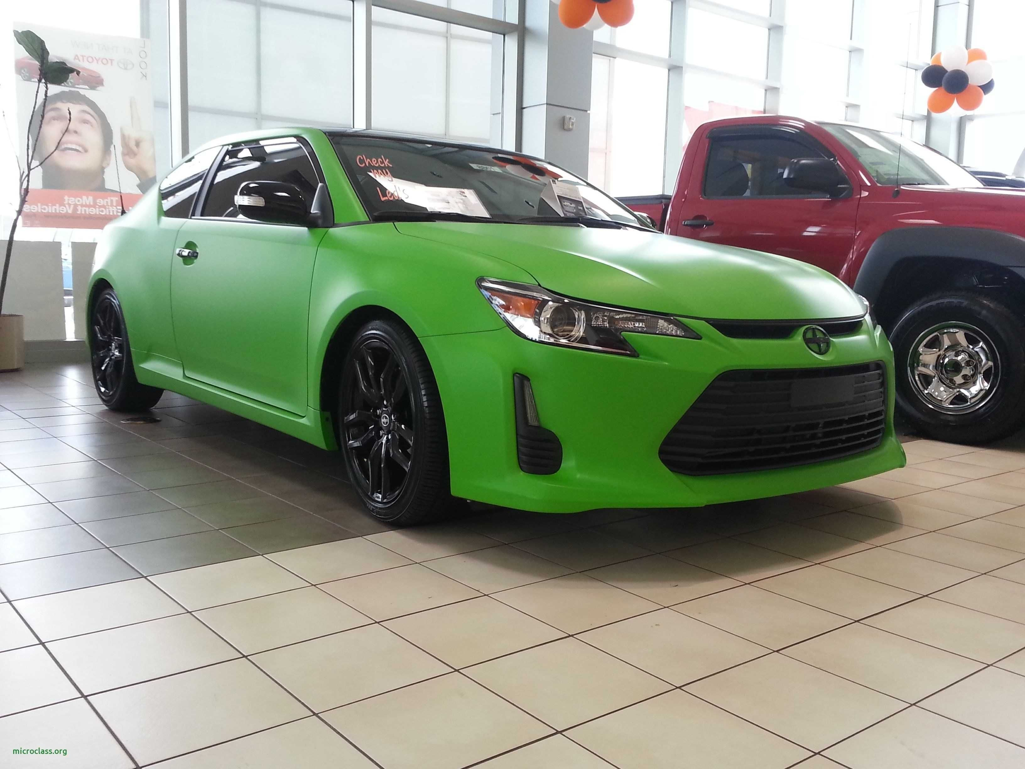 Pin By Bernice Esquibel On Cars And Motorcycles Scion Tc Family Cars Suv 2014 Scion Tc