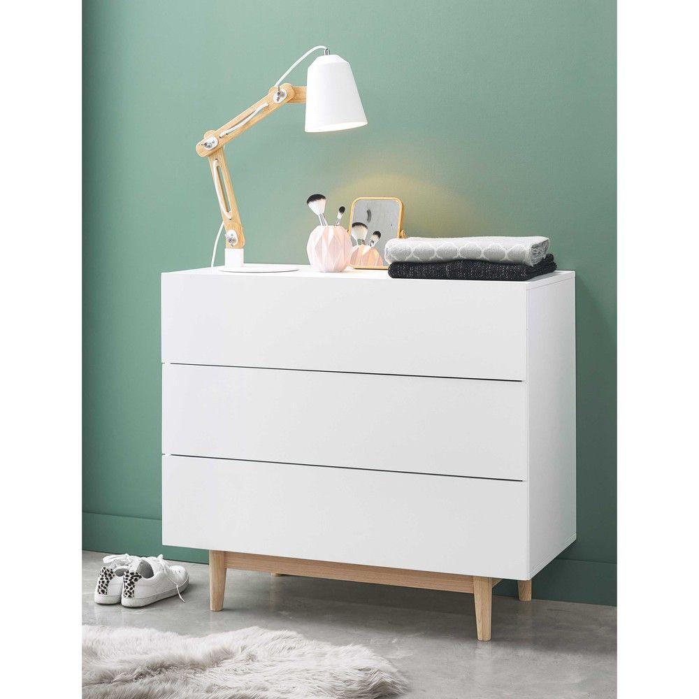 C Moda Vintage Blanca C Moda Vintage C Moda Y Dormitorio ~ Adornos Para Comodas De Dormitorio