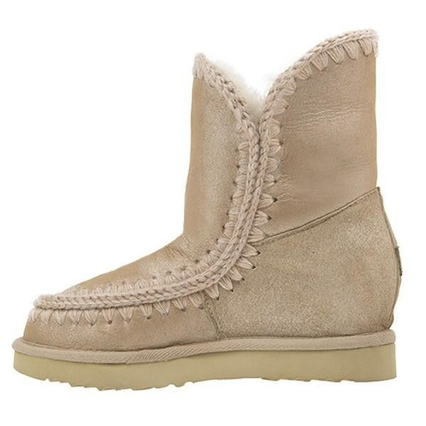 mou women's eskimo wedge boots sale in the mou outlet online store  including the boots, sneakers, eskimo boots with cheap price.