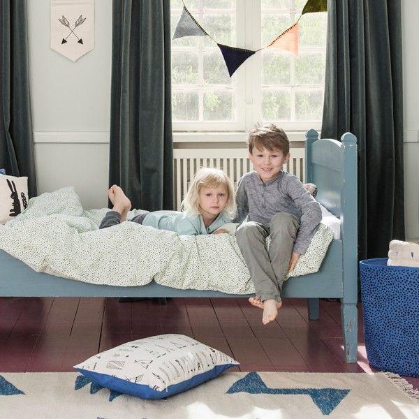 www.pop-line.com New Ferm living kids collection