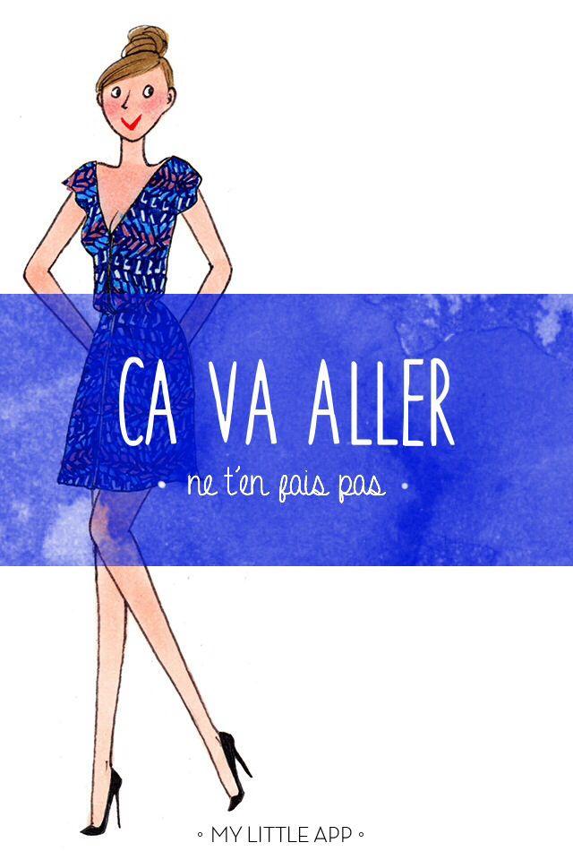 Ne T En Fait Pas : Aller, Kanako., Paris, Photos,, Illustration,, Disney