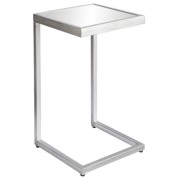 Hayworth Mirrored Coffee Table: Hayworth - C Table - Pier1 US